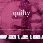quilty_CD